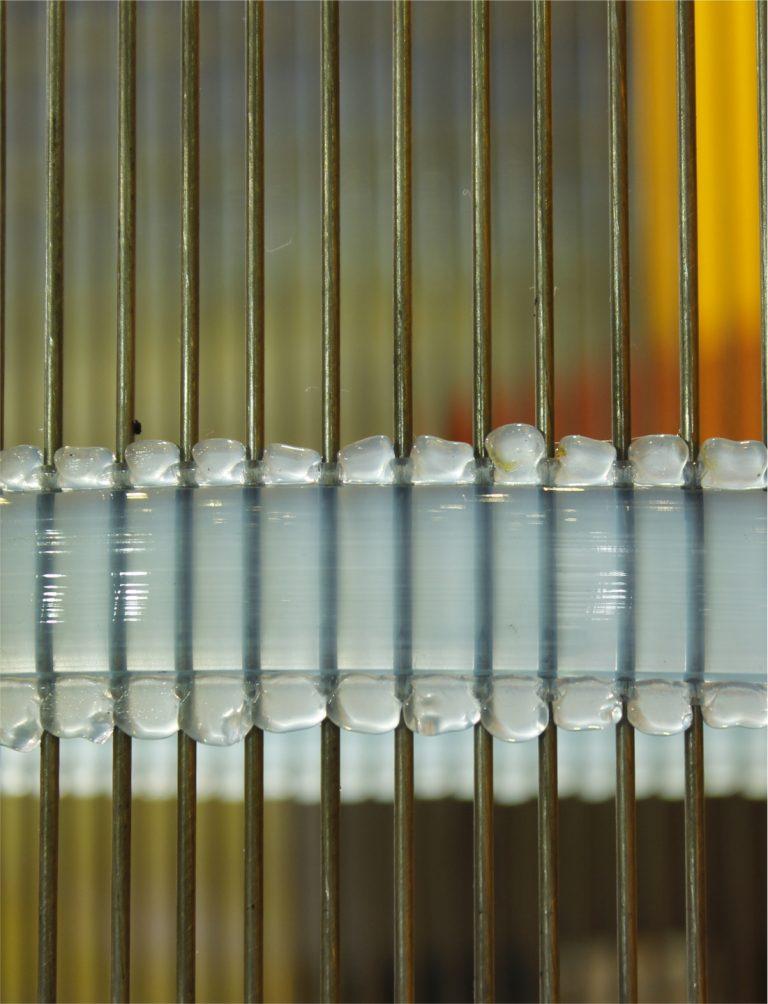 piyano tipi svs elek teli